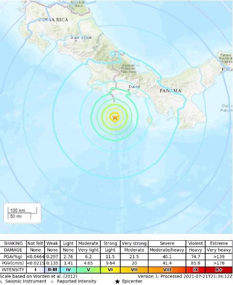 Questa immagine ha l'attributo alt vuoto; il nome del file è Screenshot-2021-07-21-at-23-46-31-M-6-8-49-km-S-of-Punta-de-Burica-Panama.png