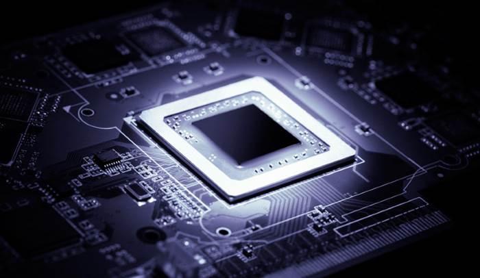Falla nei sistemi di sicurezza dei processori a rischio i for Sinonimo sfruttare
