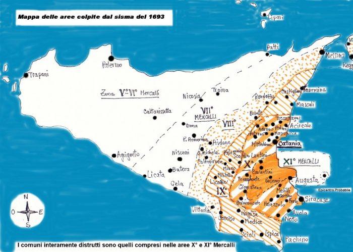 Il forte terremoto di mw 66 del 4 febbraio 1168 che colp la il forte terremoto di mw 66 del 4 febbraio 1168 che colp la sicilia orientale thecheapjerseys Image collections